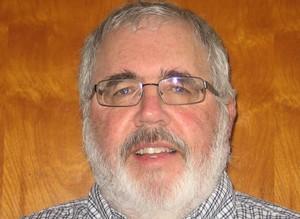 Dr. Henry L. Niman